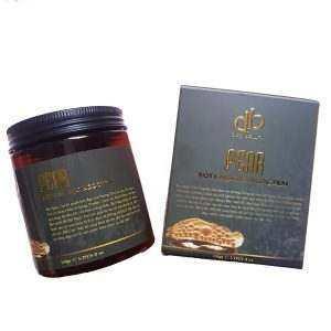 Bột cám gạo ngọc trai Dori